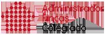 Logo Administrador de Fincas Colegiado